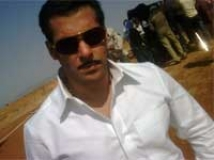https://www.filmibeat.com/img/2010/07/22-salman-khan-220710.jpg