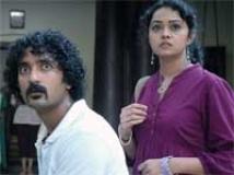 https://www.filmibeat.com/img/2010/07/26-ananthapurathu-veedu-260710.jpg