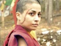 https://www.filmibeat.com/img/2010/07/26-antara-mali-260710.jpg