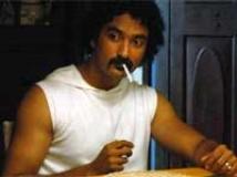 https://www.filmibeat.com/img/2010/07/27-ananthapurathu-veedu-270710.jpg