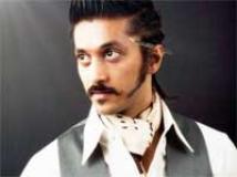 https://www.filmibeat.com/img/2010/07/27-chetan-kumar-270710.jpg