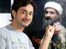 https://www.filmibeat.com/img/2010/07/27-pradhuman-singh-270710.jpg