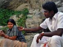https://www.filmibeat.com/img/2010/07/30-pacchai-enginra-300710.jpg