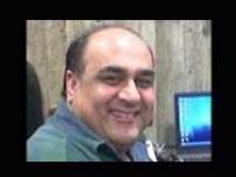 https://www.filmibeat.com/img/2010/07/30-shahid-rafi-300710.jpg