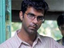 https://www.filmibeat.com/img/2010/07/31-jya-tank-310710.jpg