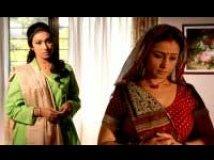 https://www.filmibeat.com/img/2010/07/15-life-express-150710.jpg