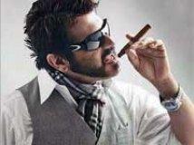 https://www.filmibeat.com/img/2010/07/21-ajith-kumar-210710.jpg