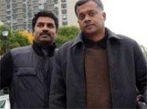 https://www.filmibeat.com/img/2010/07/23-gautham-menon-230710.jpg