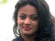 https://www.filmibeat.com/img/2010/07/29-sneha-ullal-290710.jpg
