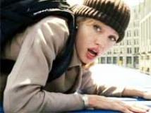 https://www.filmibeat.com/img/2010/08/02-angelina-jolie-120710.jpg