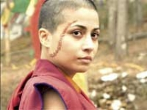 https://www.filmibeat.com/img/2010/08/02-antara-mali-260710.jpg