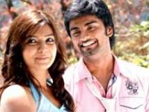 https://www.filmibeat.com/img/2010/08/03-baana-kathadi-030810.jpg