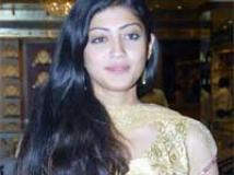 https://www.filmibeat.com/img/2010/08/03-pranitha-030810.jpg