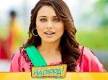https://www.filmibeat.com/img/2010/08/04-dil-bole-hadippa-040810.jpg