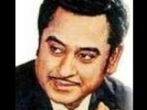 https://www.filmibeat.com/img/2010/08/04-kishore-kumar-040810.jpg