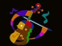 https://www.filmibeat.com/img/2010/08/04-music-concert-190710.jpg