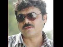 https://www.filmibeat.com/img/2010/08/04-shashikumar-040810.jpg