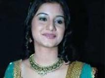 https://www.filmibeat.com/img/2010/08/05-anjali-abrol-050810.jpg
