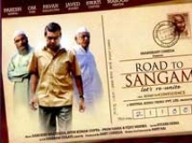https://www.filmibeat.com/img/2010/08/05-road-to-sangam-050810.jpg