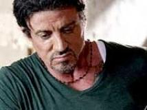 https://www.filmibeat.com/img/2010/08/05-sylvester-stallone-030810.jpg
