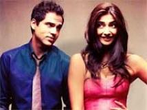 https://www.filmibeat.com/img/2010/08/09-aisha-090810.jpg