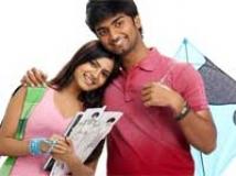 https://www.filmibeat.com/img/2010/08/09-baana-kaathadi-090810.jpg