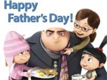 https://www.filmibeat.com/img/2010/08/09-despicable-me-090810.jpg