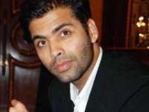 https://www.filmibeat.com/img/2010/08/09-karan-johar-090810.jpg