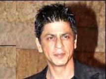 https://www.filmibeat.com/img/2010/08/09-shahrukh-khan-030310.jpg