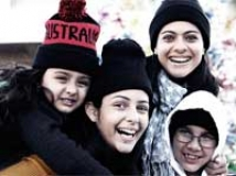 https://www.filmibeat.com/img/2010/08/11-we-are-family-110810.jpg
