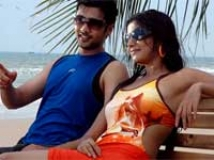 https://www.filmibeat.com/img/2010/08/12-moscowin-kaveri-090810.jpg