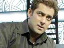 https://www.filmibeat.com/img/2010/08/13-salman-khan-290610.jpg