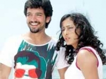 https://www.filmibeat.com/img/2010/08/16-pancharangi-050710.jpg
