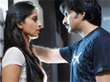 https://www.filmibeat.com/img/2010/08/16-raviteja-anushka-160810.jpg