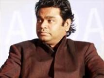 https://www.filmibeat.com/img/2010/08/17-rahman-170810.jpg