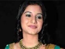 https://www.filmibeat.com/img/2010/08/18-anjali-180810.jpg