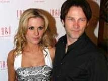 https://www.filmibeat.com/img/2010/08/23-stephen-anna-paquin-230810.jpg