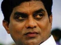 https://www.filmibeat.com/img/2010/08/24-jagathy-sreekumar-031109.jpg