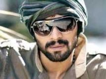 https://www.filmibeat.com/img/2010/08/24-rana-daggubati-181109.jpg