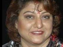 https://www.filmibeat.com/img/2010/08/25-malashri-130209.jpg