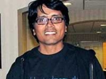 https://www.filmibeat.com/img/2010/08/26-nagesh-kukunoor-260810.jpg