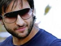 https://www.filmibeat.com/img/2010/08/26-saif-ali-khan-140710.jpg