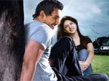https://www.filmibeat.com/img/2010/08/27-aashayein-270810.jpg