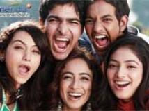 https://www.filmibeat.com/img/2010/08/27-thakita-thakita-110810.jpg