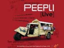 https://www.filmibeat.com/img/2010/08/30-peepli-live-140710.jpg