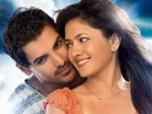 https://www.filmibeat.com/img/2010/08/31-aashayein-130508.jpg