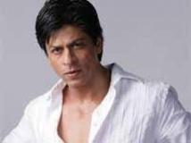 https://www.filmibeat.com/img/2010/08/31-shahrukh-khan-050210.jpg
