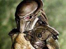 https://www.filmibeat.com/img/2010/08/09-predators-090810.jpg