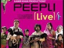 https://www.filmibeat.com/img/2010/08/12-peepli-live-040810.jpg