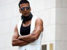 https://www.filmibeat.com/img/2010/08/17-akshay-170810.jpg